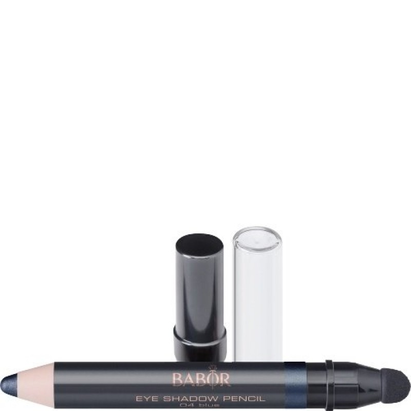 BABOR Eye Shadow Pencil 04 Blue