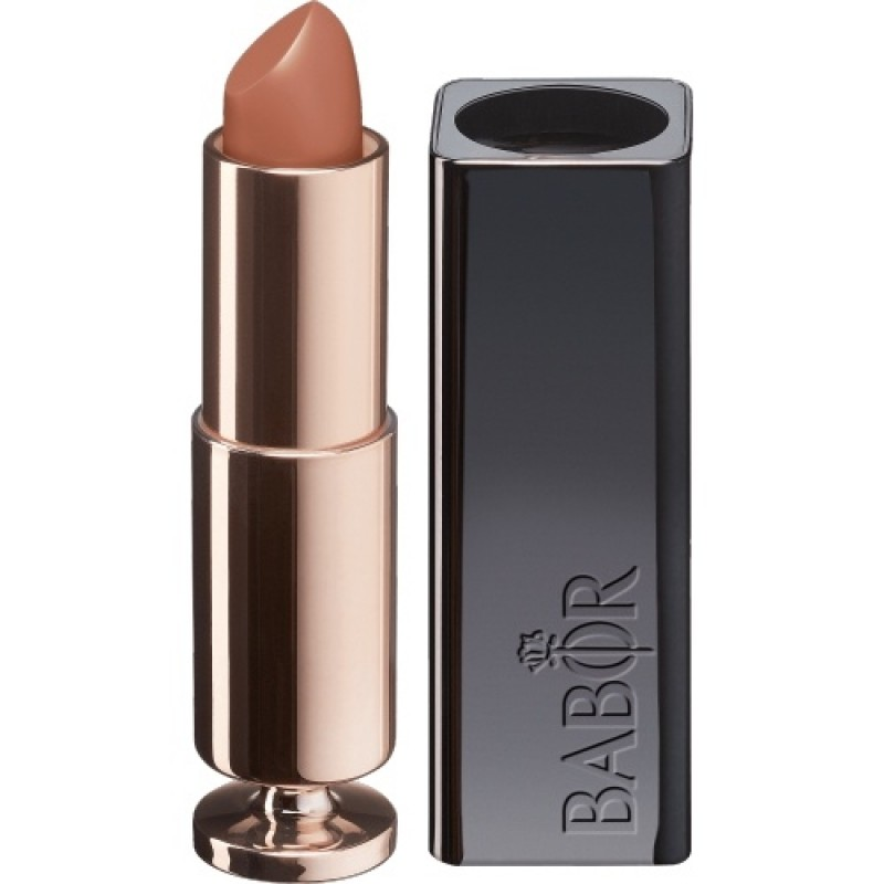 BABOR Glossy Lip Colour 07 Just Nude