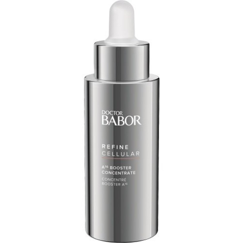 BABOR A16 Booster Concentrate