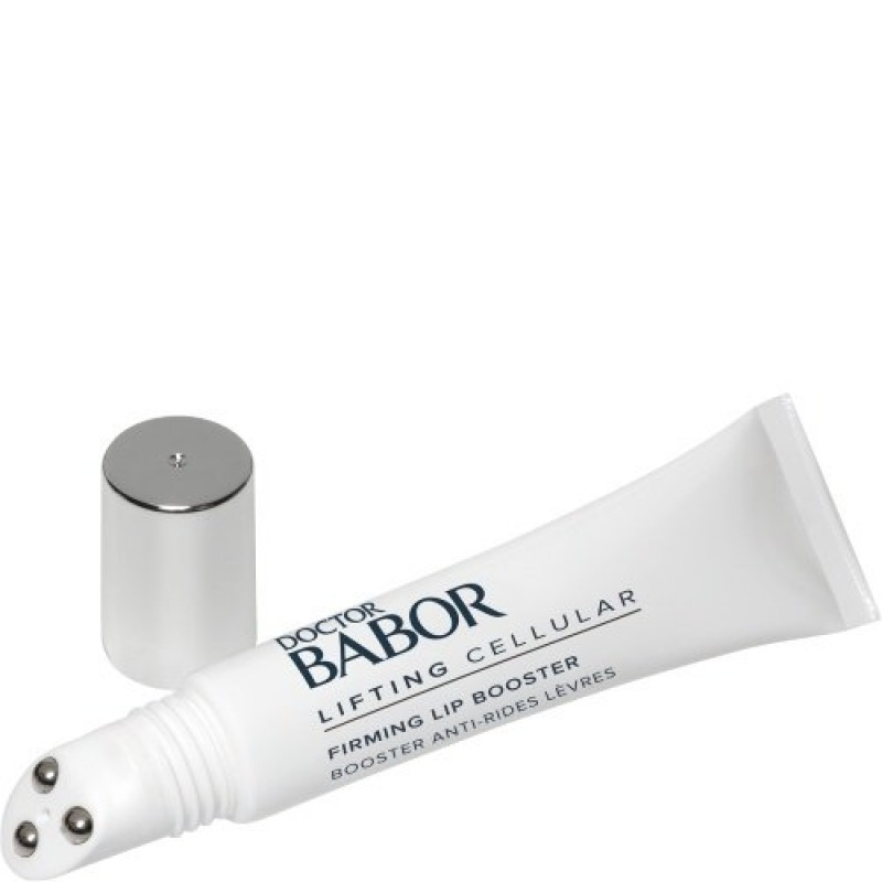 BABOR Firming Lip Booster