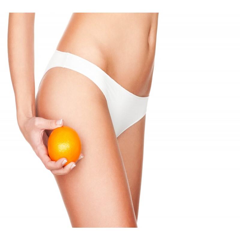Cellulite & Slim Therapy