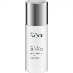 BABORBodyProtectionSPF30-20