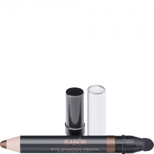 BABOREyeShadowPencil02CopperBrown-20