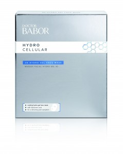 BABOR3DHydroGelFaceMask-20