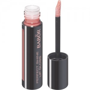 BABORPerfectShineLipGloss03Silk-20