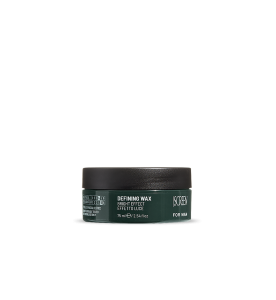 SCREENHairCareForManDefiningWax-20