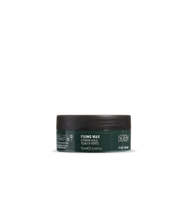 SCREENHairCareForManFixingWax-20
