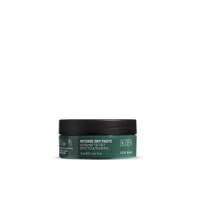 SCREENHairCareForManIntenseDryPaste-20