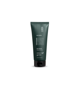 SCREENHairCareForManSculptingGel-20