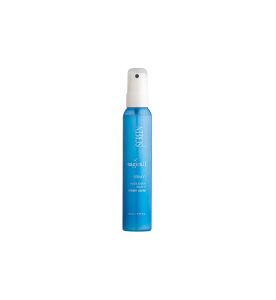 SCREENHairCareMagica11MultifunctionLeaveinSprayConditioner-20