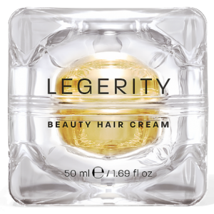 SCREENHairCareLegerityBeautyHairCreamLeaveincream-20