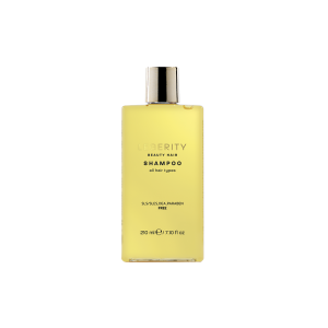 SCREENHairCareLegerityBeautyShampoo-20