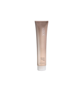 SCREENHairCareColorEnliveProtectiveHairMask-20