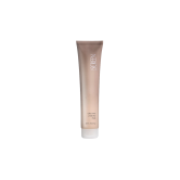 screenhaircarecolorenliveprotectivehairmask-10