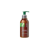 SCREEN Hair Care Moisturizing conditioner