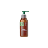 SCREEN Hair Care Renewing conditioner