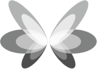 Butterfly-logo-white-icon-treatments