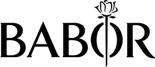 band-logo1