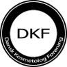 brand-slider2