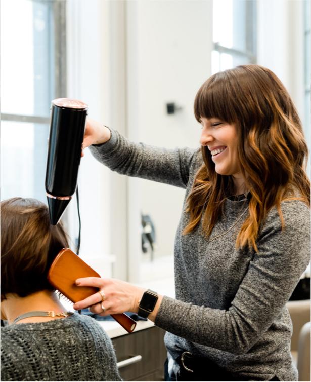 hairdresser_cutting