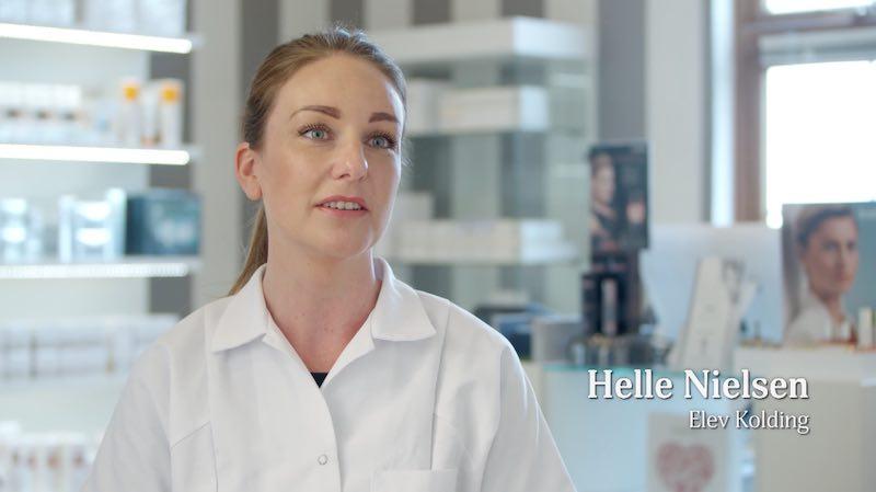 hellenielsen_testimonial