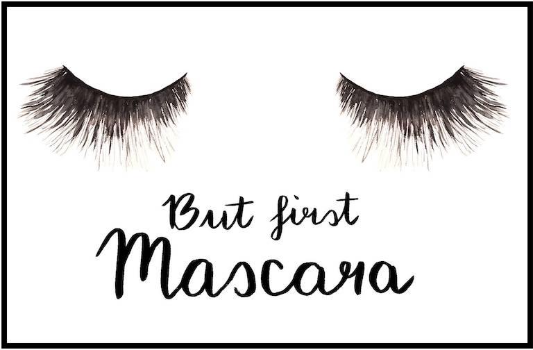 mascarastory